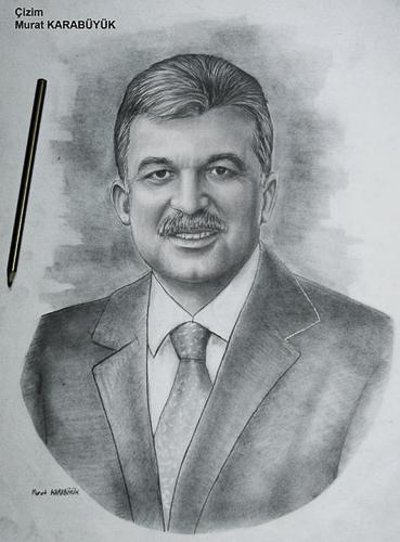 Karakalem Portre Çizimleri - Sanatsal Hediyeler İstanbul kadıköy bağdat caddesi üsküdar çizim 138bul davut güloğlu