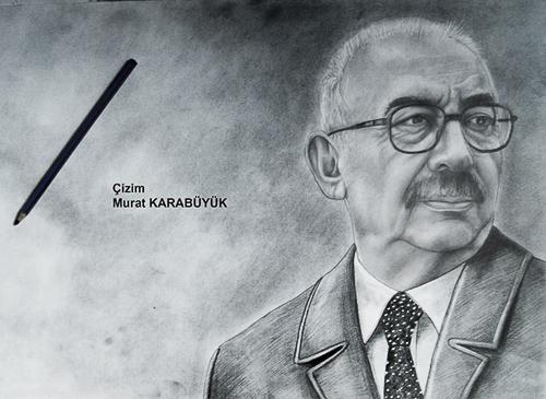 Karakalem Portre Çizimleri - Sanatsal Hediyeler İstanbul kadıköy bağdat caddesi üsküdar çizim 125