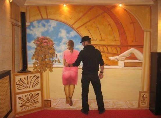duvar resmi graffitti istanbul murat karabüyük 26