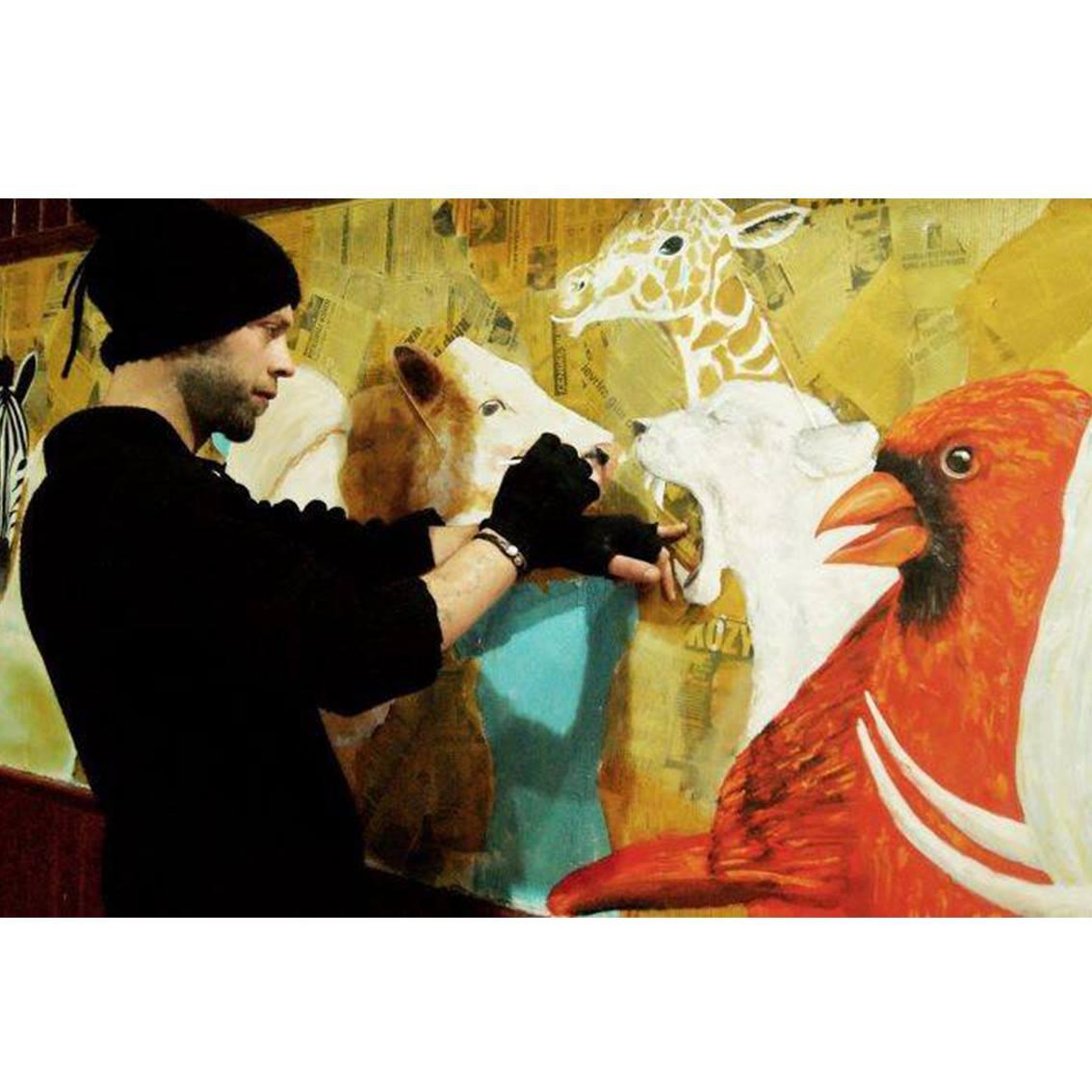 duvar resmi graffitti istanbul murat karabüyük 17