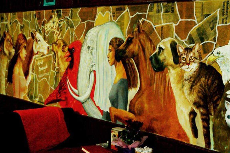 duvar resmi graffitti istanbul murat karabüyük 16