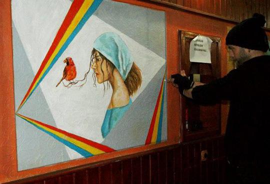 duvar resmi graffitti istanbul murat karabüyük 15