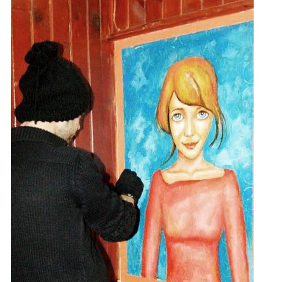 duvar resmi graffitti istanbul murat karabüyük 11