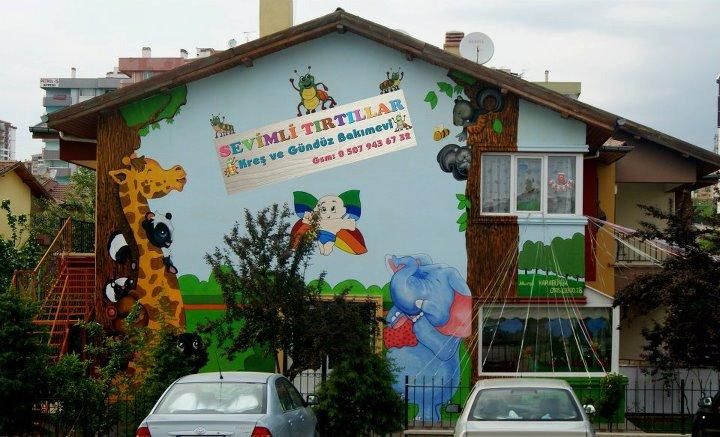 duvar resmi graffitti istanbul murat karabüyük 8