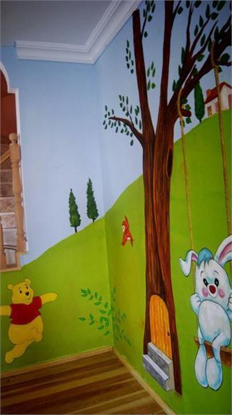 duvar resmi graffitti istanbul murat karabüyük 7