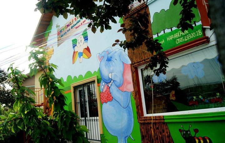 duvar resmi graffitti istanbul murat karabüyük 6
