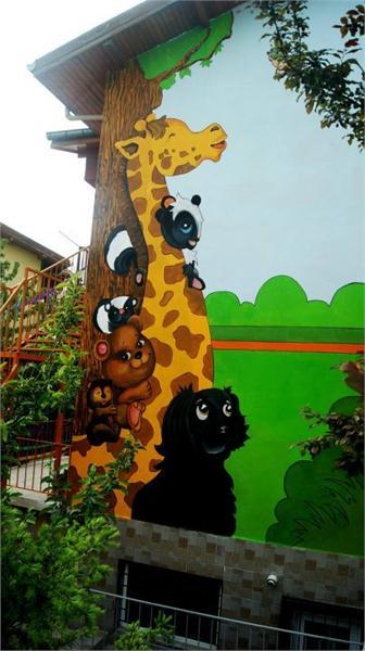 duvar resmi graffitti istanbul murat karabüyük 5