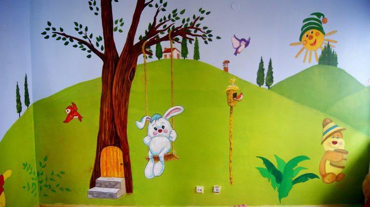 duvar resmi graffitti istanbul murat karabüyük 3