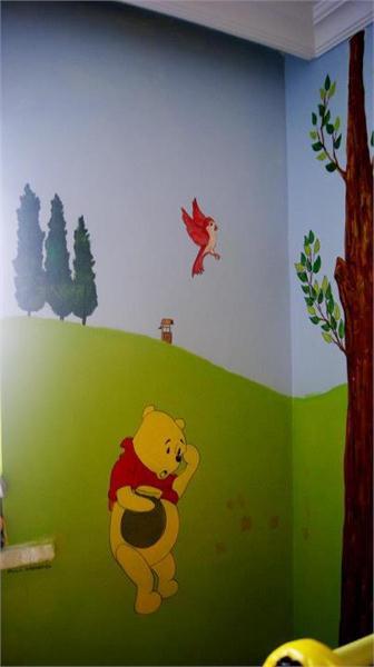 duvar resmi graffitti istanbul murat karabüyük 1